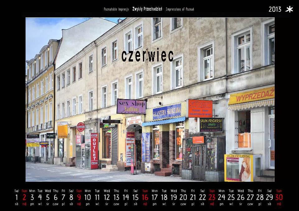 Poznań Chce Ujarzmić Reklamę Koordynator Zamiast Plastyka